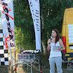 4 этап Кубка Поволжья по аквабайку. 6 августа 2011 Углич - 108.jpg